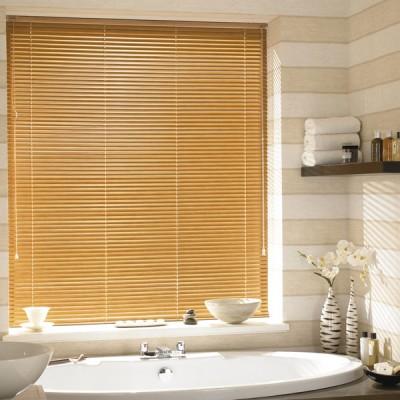 cortinas y persianas para el hogar